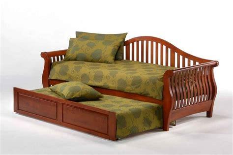 value city futon value city furniture futon