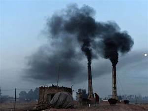 Ministry, NGOs to join hands for climate action - The ...