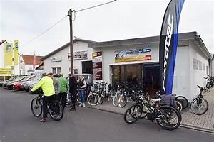 Media Markt Fahrrad : elektrofahrrad einfach gutschein luxor bensheim gutschein ~ Jslefanu.com Haus und Dekorationen