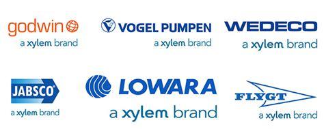 training surveys xylem inc pump supply repair group