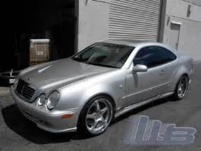 vehicle repair manual 1999 mercedes benz clk class interior lighting hardequity 1999 mercedes benz clk class specs photos modification info at cardomain