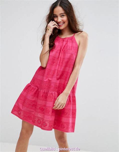 asos kleider lang rosa schoene kleider dieser saison