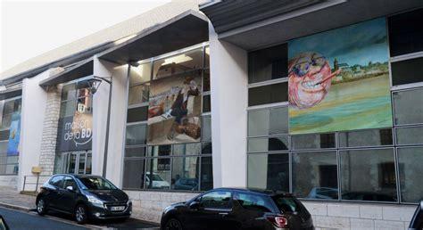 blois ouvre 171 sa 187 maison de la bd bdzoom