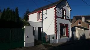Maison Des Travaux : travaux en cours dans une maison de nantes ocordo nantes ~ Melissatoandfro.com Idées de Décoration