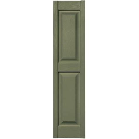 home depot exterior shutters our new home ideas