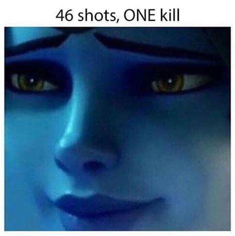 Widowmaker Memes - overwatch memes overwatch memes pinterest overwatch memes overwatch and memes