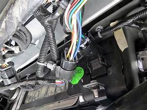 2015 Silverado 3500 7 Pin Wiring Diagram