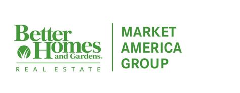 better homes and gardens real estate better homes and gardens real estate market america