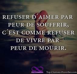 Citation Vie Bonheur by Citations Sur La Vie Courte Images