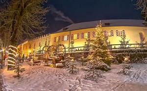 Regensburg Weihnachtsmarkt 2018 : weihnachtsmarkt schloss guteneck bei nabburg 2018 historische adventsstimmung mit ~ Orissabook.com Haus und Dekorationen