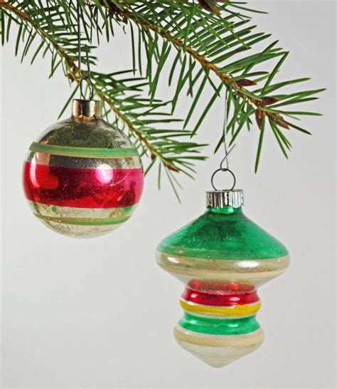 20 Charming Vintage Christmas Decorations. Christmas Decorations Fabric To Make. Christmas Tree Ready Decorated. Christmas Decorations Uk Sale. Christmas Ornaments To Make From Nature. Victorian Christmas Decorations Instructions. Christmas Home Decor Wholesale. Outdoor Christmas Decorations. Christmas Door Decorating Contest Score Sheet