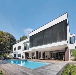 Die Besten Häuser : auszeichnung das sind die besten einfamilienh user 2012 ~ Lizthompson.info Haus und Dekorationen