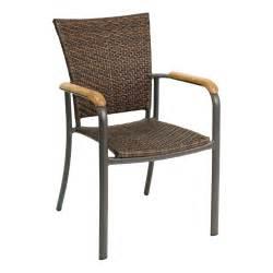 dining arm chair wayfair