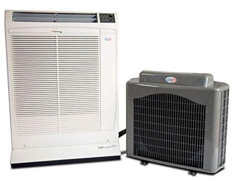 Klimaanlage Der Welt by Klimaanlage Kaufen Test Die Top 5 Preisvergleich