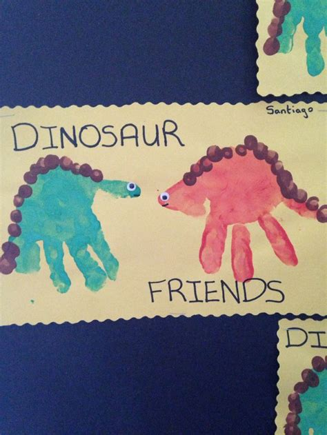 1000 ideas about dinosaur projects on 646 | 2a56ecb328f9047719a85e10197a4145