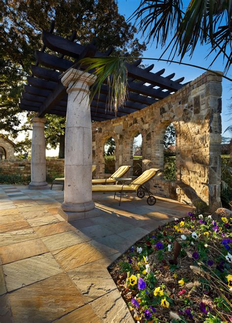 Tuscan Decorating Ideas For Patio by Patio Decor Ideas Tuscan Outdoor Patio Ideas Tuscan Patio