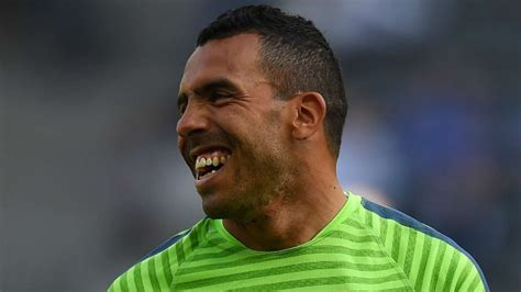 Carlos tevez played for two seasons before he signed for manchester city in a controversial manner in the summer of 2009. Technically they are not very good: Underperforming Carlos Tevez slams Chinese Super League
