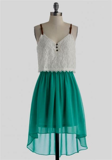 White casual dresses tumblr Naf Dresses