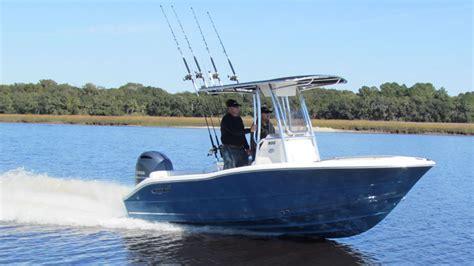Bulls Bay Boat Values by Bulls Bay Boats