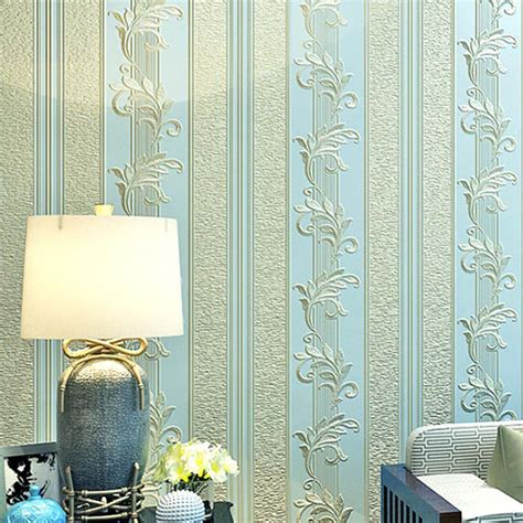 cheap wooden decorative wall panel aliexpress