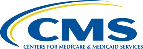 CMS Significantly Reduces Payment For Pulmonary