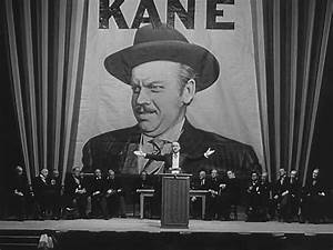 What Donald Trump thinks of 'Citizen Kane,' the movie he's ...