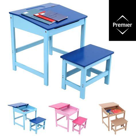 kids study desk walmart study desk and chair set drawing homework table