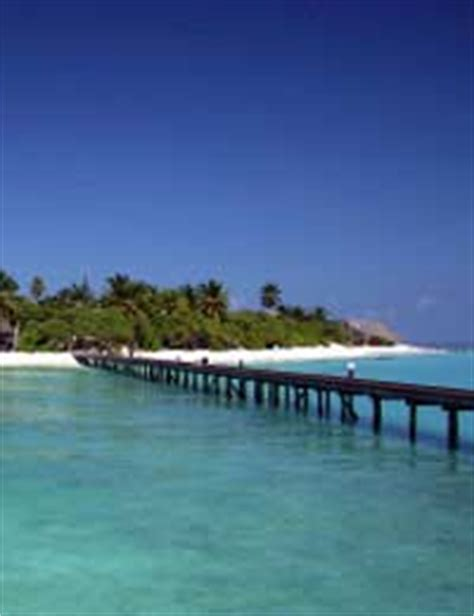 Sinking Islands Global Warming by Climate Change And Pollution How The Maldives Are Sinking