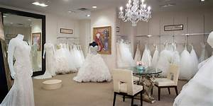 bridal boutique dallas mini bridal With wedding dress boutiques dallas