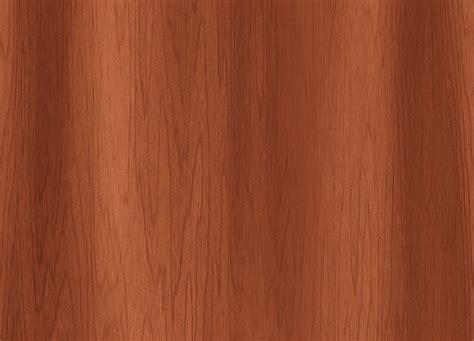 oak wood textures freecreatives