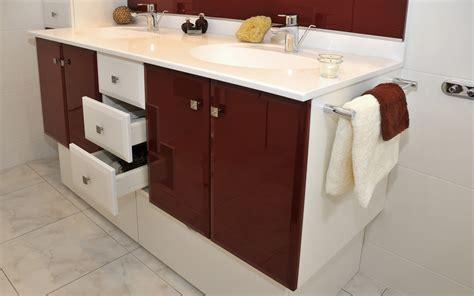 bureau vall馥 bastia magasin meuble nantes charmant garde meuble nantes l gant design la maison 20171006235401 magasin meuble nantes magasin meuble nantes mobilier