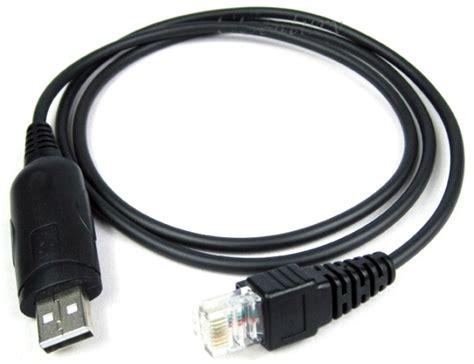 cable rib de programaci 243 n usb rj45 motorola pro5100 y otros tienda8