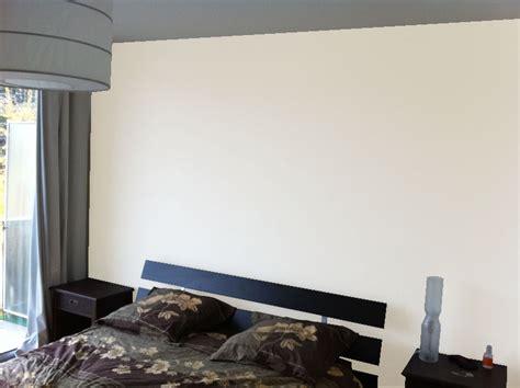 conseils peinture chambre besoin de conseils peinture pour une chambre