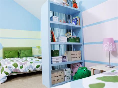 49 Kids Room Divider, Kids Room Design Breathtaking Room