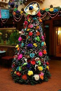 mexican christmas decorations ideas 1000 images about mexican decorations on papel picado mexican and
