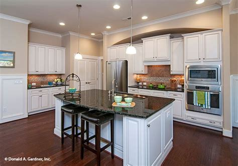 wood flooring kitchen pros cons kitchen flooring pros cons of hardwood tile more in kitchen islands and tile