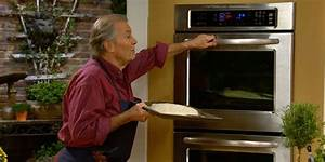 1000+ images about Jacques Pepin on Pinterest | Videos ...