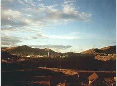 Cerro de Pasco Wikipedia