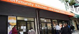 Bronx food pantries the bronx free press for Food pantry bronx ny