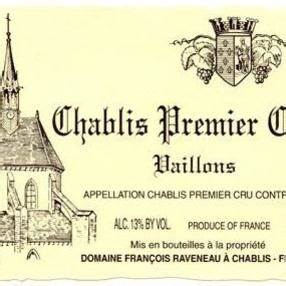 Wine quotes of ... Chablis Wine Quotes
