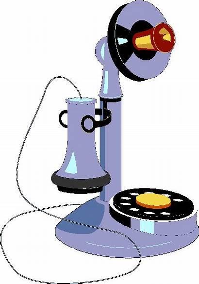 Clip Telephone Clipart Call Phone Communication Clipartpanda
