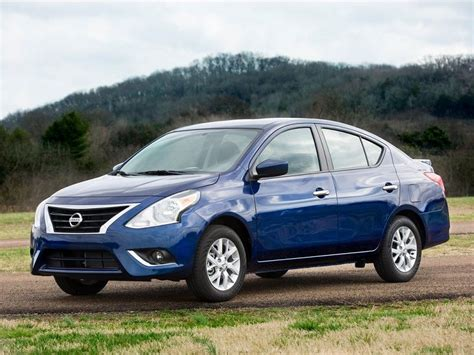 autobytel  car prices  cars  sale auto