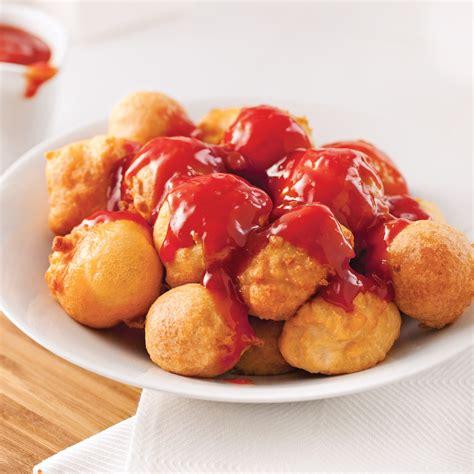 cuisine poulet poulet soo recettes cuisine et nutrition pratico