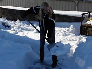 Handwerker Versand De : schneechaos handwerker und heimwerker blog ~ Orissabook.com Haus und Dekorationen