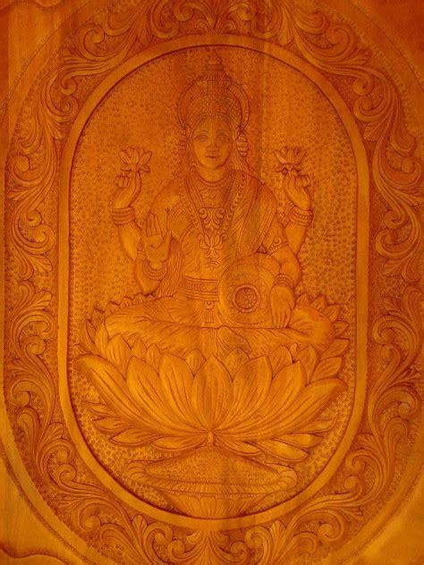 wood wood carving letters pdf plans pdf wood spirit carving patterns free diy free plans 19112