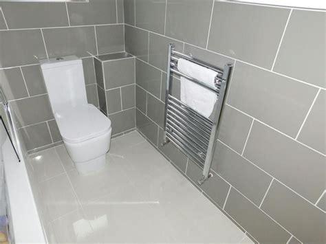 B And Q Wall Tiles Bathroom