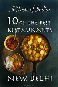 Best 25 Delhi Restaurants Ideas On Pinterest Ps Movie