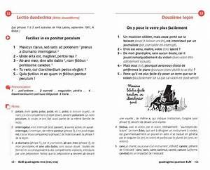 Traduction Francais Latin Gratuit Google : latin traduction latin traduction en ligne latin ~ Medecine-chirurgie-esthetiques.com Avis de Voitures