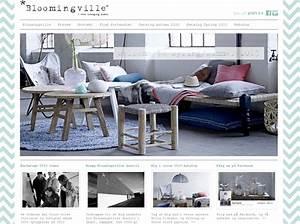 Deco En Ligne : decoration chambre en ligne ~ Preciouscoupons.com Idées de Décoration