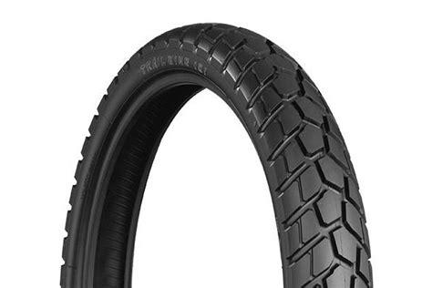 Bridgestone Trail Wing Tw101 Tires